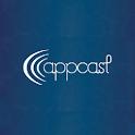 betaCAS logo