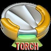 Torch - vLight