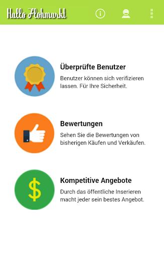 HalloFlohmarkt.de