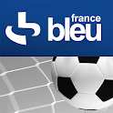 France Bleu Football icon