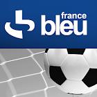 France Bleu Football icon