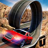 City Car Stunts 3D APK for Ubuntu