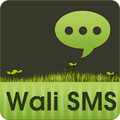 Wali SMS-A country song theme