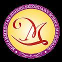 Mohammediyah - Mandsaur