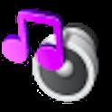 Rings Extended logo