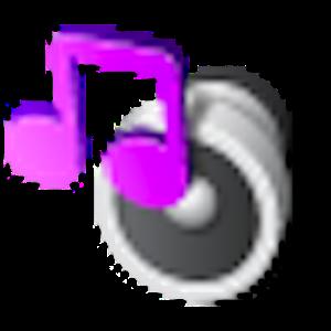 Rings Extended