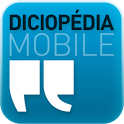 DICIOPÉDIA mobile icon
