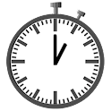Time Clock Pro icon