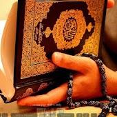 Kisah Dari Al Quran