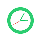 Quick Clock icon
