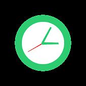 Quick Clock