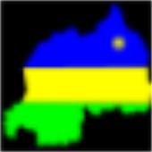 Rwanda Blogs