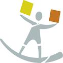 i-SUP2014 icon