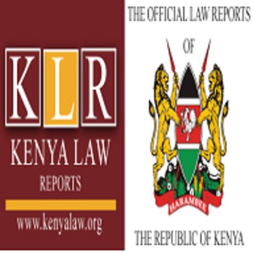 Katiba Kenya 2010
