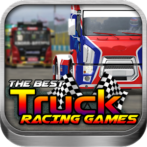 Truck Racing – Monster Car for PC and MAC