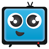 Streamie Online TV Pro