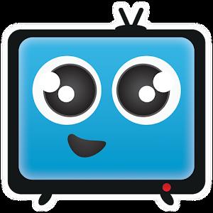 Streamie Online TV Pro 媒體與影片 App LOGO-APP試玩