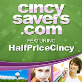 Half Price Cincy