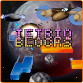 Tetrio Blocks