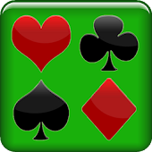 Poker Hands Trainer