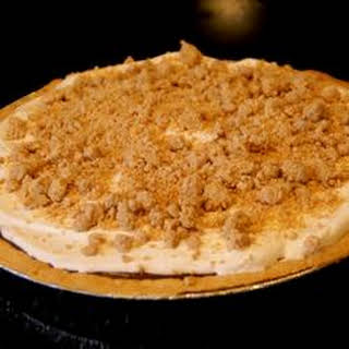 Peanut Butter Pie XVI.