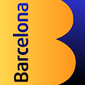 Barcelona Official Guide icon