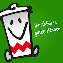 DAH-Müll icon