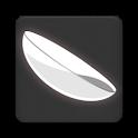 Lens Timer logo