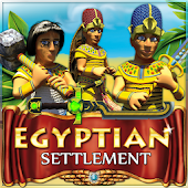 Egyptian Settlement
