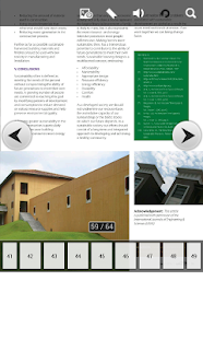 BINATECH E-MAGAZINE (ISSUE 1)- screenshot thumbnail