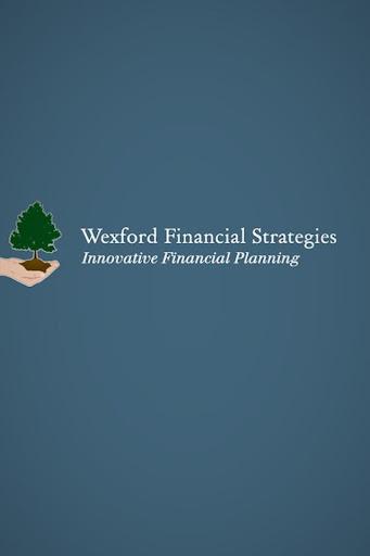 Wexford FS