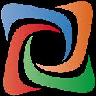Cursos online - CursosOnline icon