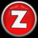 Zboota icon