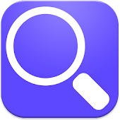 Search It - Search App