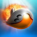 Deadly Abyss 2 - lite icon