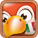 Learn Italian Phrases | Italian Translator Icon