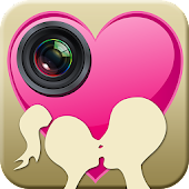 Frame your Pics for Lovers