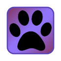 Animal Slider icon