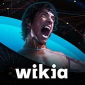 Wikia: Teen Wolf