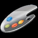 Paint Master logo