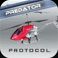 Predator 1.2.0