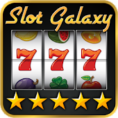 Free Slot Galaxy Free Slot Machines APK for Windows 8