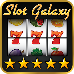 slot machines free online www 777 casino games com