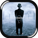 Another Perfect Storm Appum icon