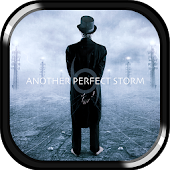 Another Perfect Storm Appum