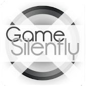 GameSilently - Mute Games