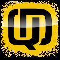BombusQD logo