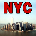 Things To Do In New York City icon