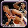 """Jeremy Lin """"林書豪"""" Fan App icon"""