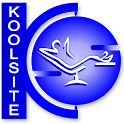 Koolsite Insurance Management icon